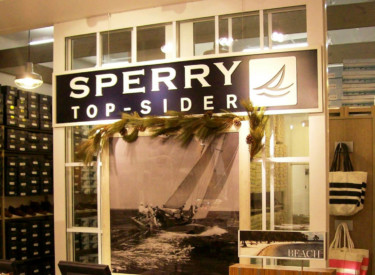 Sperry – White Plains, NY