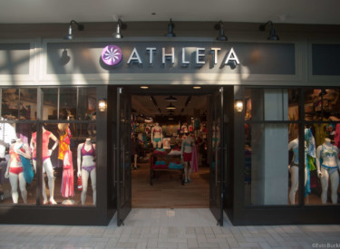 Athleta – Towson, MD